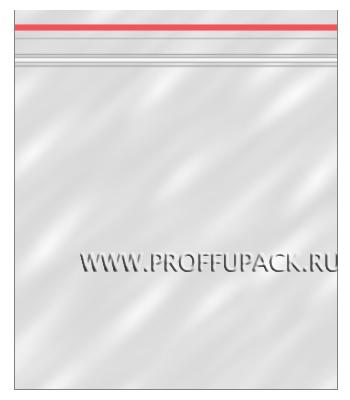 Оптовая продажа зип пакетов в Липецке по низким ценам ...